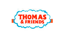 thomas_and_friends.png