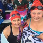 SacredHeart_Swimming_1324.jpg